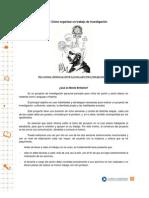 Articles-24791 Recurso PDF