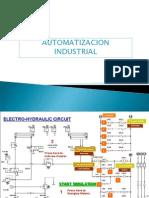 Automatizacion Industrial 01