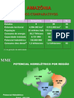 Palestraiirsa 19-11-02 Energia Br