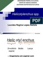 Helicotylenchus spp.ppt
