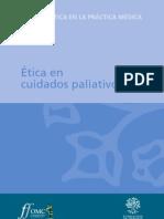 Guia Etica Cuidados Paliativos 1