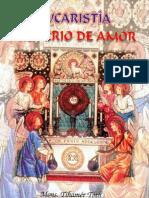 19915587 Eucaristia Misterio de Amor[1]