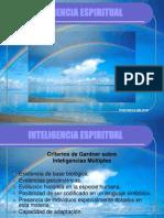 inteligencia-espiritual- (2).ppt