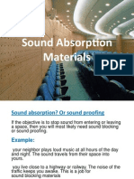 presentation1-