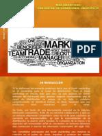 Importancia Estratégica del Trade Marketing_Andrés Utrera