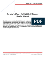 Berninas-Happy-Service-Manual_166b7.pdf