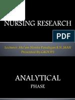 Research Descriptive..