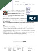 TBN Base oil QC.pdf