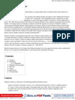Graham's number - Wikipedia, the free encyclopedia.pdf