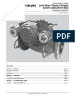 Digital set-stop valve_FMC.pdf