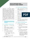 Knowledge Management Series-Low vacuum in steam turbine.pdf