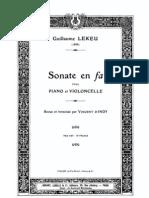 IMSLP23244-PMLP53087-Lekeu Cello Sonata Piano Score