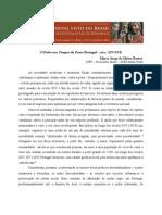 Texto Evento Portugal