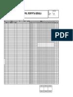 2. Fm-ga-01-02 (Form Preventive Maintenance)