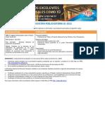 Publicacion CPE 16 2012
