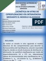Final Glassman