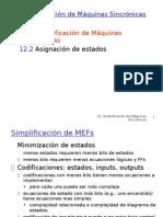 12-Simplificacion