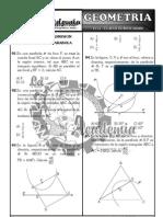 Parabola II Compendio