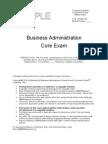 business.pdf