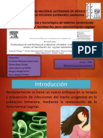 Expo Lactobacilos (2)