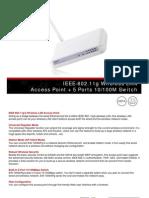 EW-7209APg -Datasheet 1023.pdf