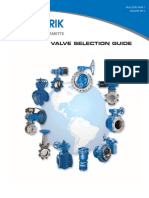 dezurik valve selection.pdf
