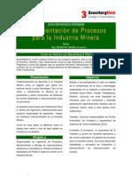 1208 411 Canale Instrumentacion-Industria-minera