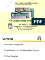 Air Conditioning and Refrigeration(1).ppt