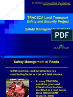 Rs Traceca Conf. Sept 8_2
