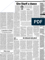 Indian Express 09 August 2013 14