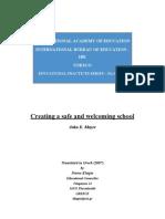 Δημιουργώντας ασφαλές και φιλόξενο σχολείο.pdf