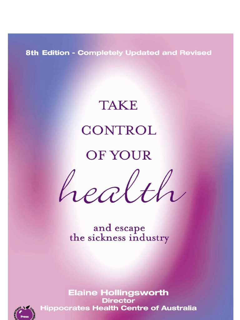 Take Control Of Your Health Hypothyroidism Thyroid Keihin Cv Carburetor Diagram Moreover In