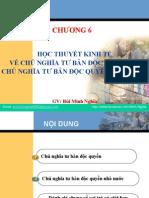 Pii - Chuong 6_2011