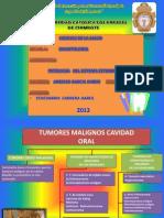 Investigacion Formativa Iiiunidad Patologia