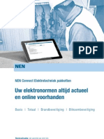 NEN_connect_Elektronormen_DEF[1].pdf