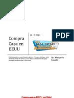 comocomprarunacasaenlosestadosunidosmargaritaswartz-111214212738-phpapp02