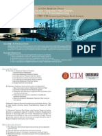 5770_wastewater09.pdf