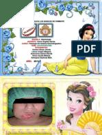 EXPOSICION DE OSTEOSARCOMA.pdf