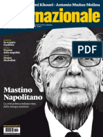 Internazionale.N.997.25.Aprile.2.Maggio.2013.by.pds