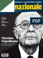 Internazionale.N.997.25.Aprile.2.Maggio.2013.by.pds