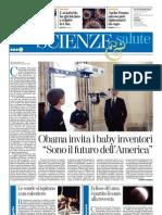 La.stampa.tutto.scienze.24.04.2013.by.pds