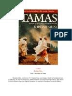 Bhisham Sahni- Tamas