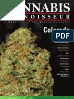 cannabis_connoisseur_2.pdf