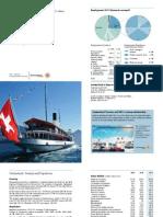 CH in Zahlen 2012 E Online