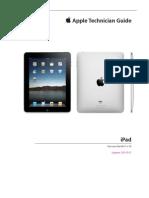 iPad - Apple Technician Guide [2011]