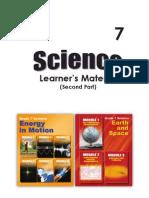 SCIENCE grade 7 3&4Q.pdf