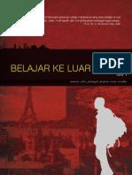 Buku Belajar Ke Luar Negeri Seri1 Ppi