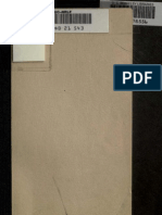 ba087d38fe5c readingbookoftur00bark.pdf