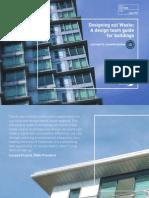 19279-02 Design Guide Online PDF Version