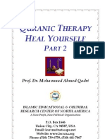Quran Therapy 2